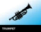 Trumpet (Color).png