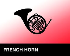 Button - French Horn.jpg