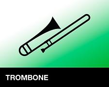 Trombone (Color).png