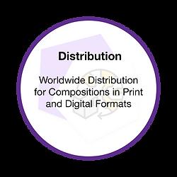 4 Distribution.png