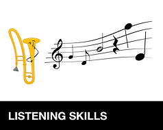 Listening Skills Button.png