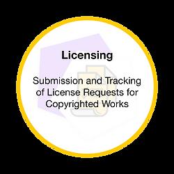 5 Licensing.png