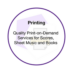 1 Printing.png
