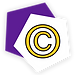 Copyright Icon.png