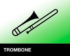 Button - Trombone.jpg