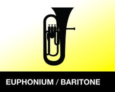 Button - Euphonium.jpg