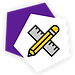 Editing Icon.png