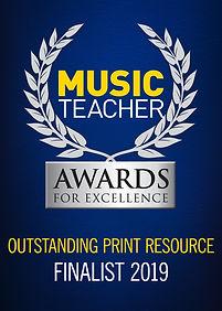 Outstanding Print Resource Finalist.jpg