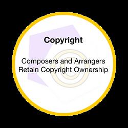 7 Copyright.png