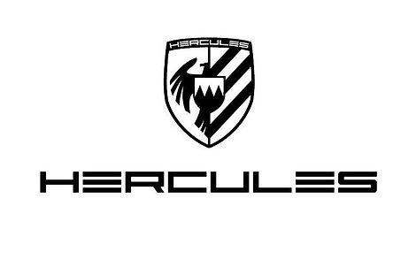 hercules.JPG