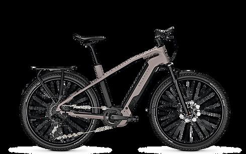 e-bike_.png