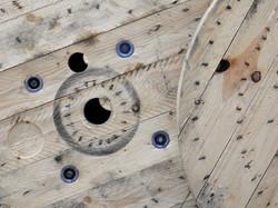 wood-2147451_1920.jpg