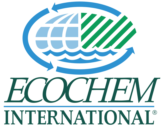 logo Ecochem inter Square without background-01.png