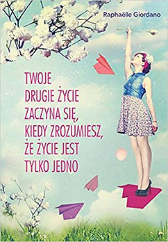 polonais.jpg