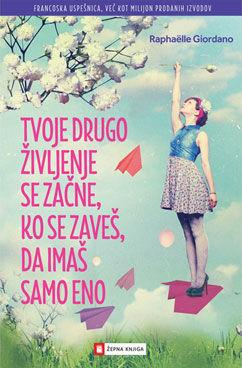 slovène.jpg