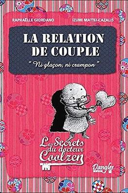 La relation de couple