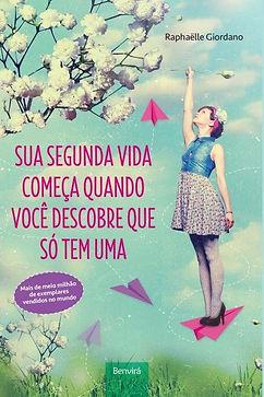 portugais_brésil.jpg