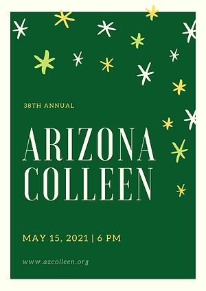 2021 AZ Colleen Save the Date.png