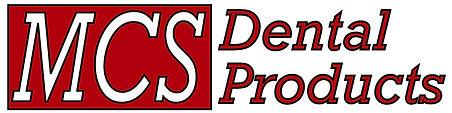 MCS Dental Products