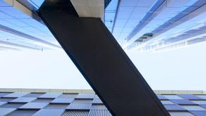 Vad kan Enterprise Architecture användas till?