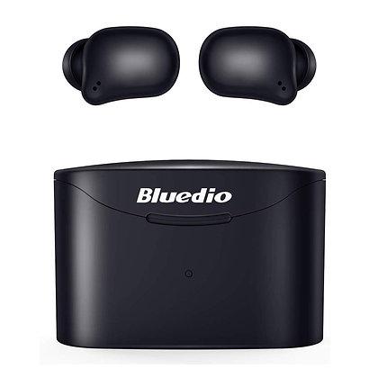 Audifonos Bluedio T-Elf 2 - Inalámbricos Reconocimiento Facial