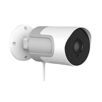 Cámara IP Yi Iot Outdoor 1080p - FullHD Wifi Nocturna Exterior