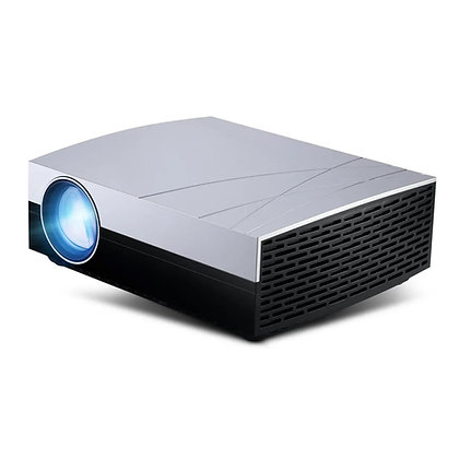 Proyector LED Vivibright F20UP - 700 Lumens 1280x800 HD - Android Wifi