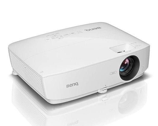 Proyector BenQ MX532 - 3300 Lumens XGA 1024X768 - 3D