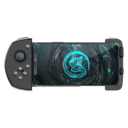 Mando Inalámbrico Ajustable Touchroller GameSir G6s - iOS