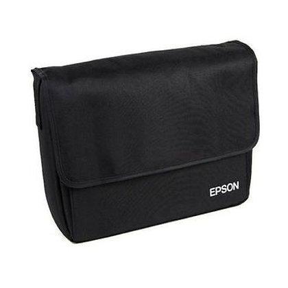 Maletin Porta Proyector Epson - Negro