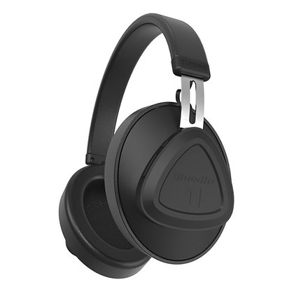 Audífonos Bluedio TM - Inalámbrico Control de Voz