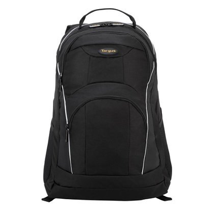 Mochila Targus Motor Backpack - Laptop hasta 16 Pulgadas
