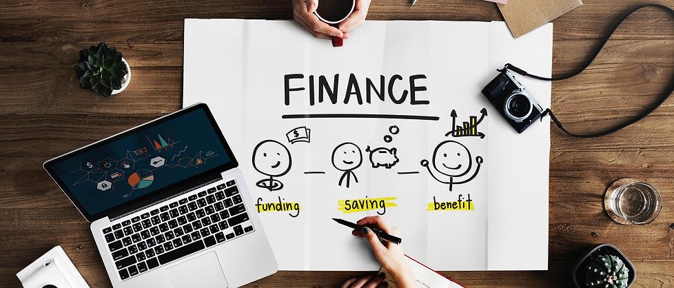 Financr