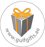 Gulf Gift RoundLogo.jpg