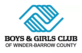 Boys and Girls Club of Winder Barrow