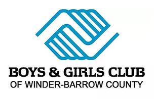 Boys and Girls Club of Winder Barrow