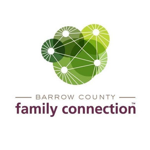 Barrow Family Connection