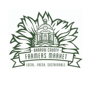 Barrow County Farmers Market