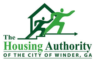 Winder Housing Authority
