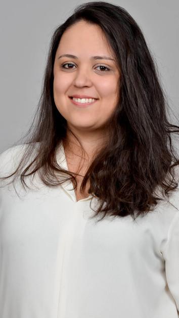 Juliana Brianezi Faria