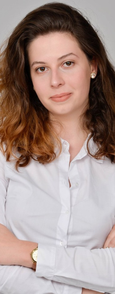 Cindy Massesine Pimentel