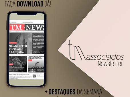 #1 Newsletter: Jundiaí permanece na fase vermelha do plano de SP!