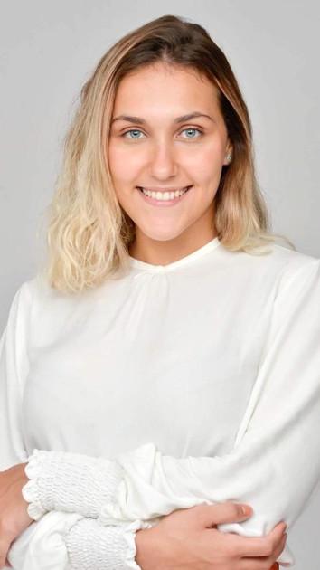 Bianca Frank Trevizan