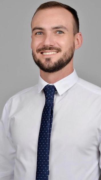 Fabio Ramalho Polinário