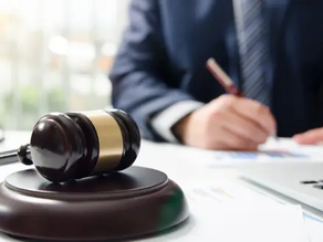Nova Lei do Ambiente de Negócios (Lei 14.195/21)