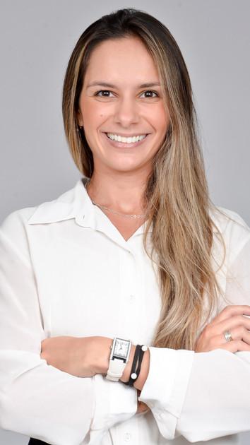 Júlia Piovesan de Souza