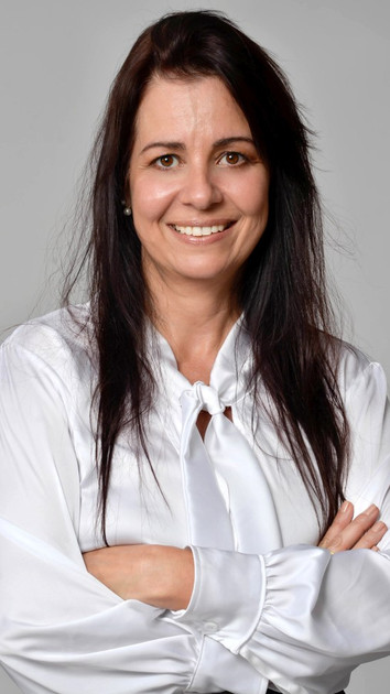 Maura Varella