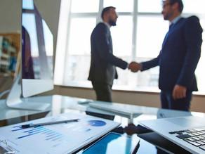 O contrato de trust como ferramenta de gestão patrimonial