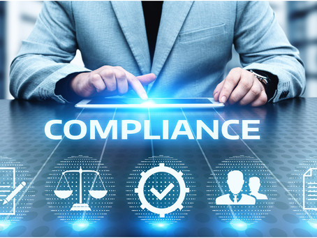 Importância do Compliance trabalhista para as empresas