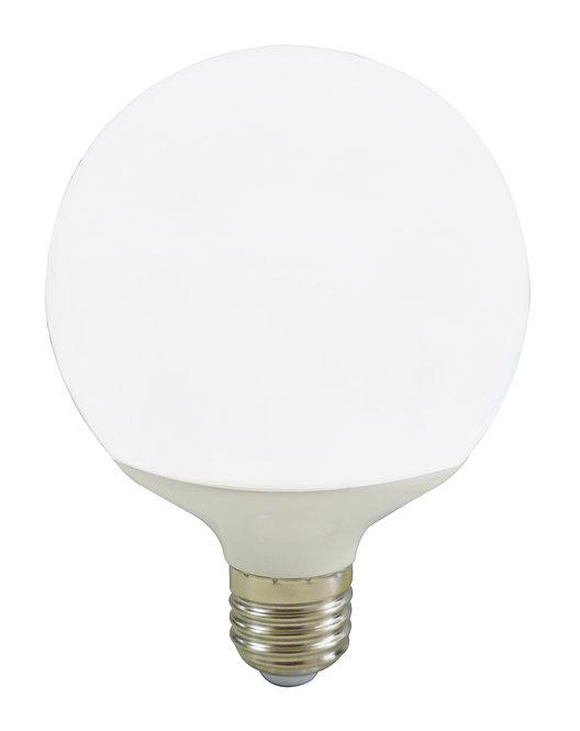 OPC LED 燈泡 Lamp LED